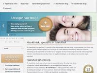 www.haarkliniek.com