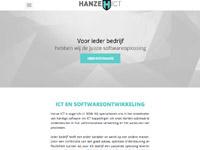 www.hanze-ict.nl