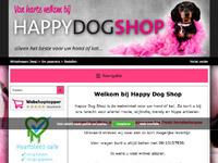 www.happydogshop.nl