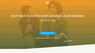 www.happypancake.nl
