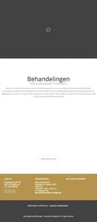 www.happyskin.nl