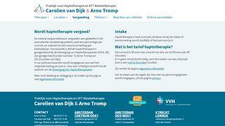 www.haptotherapieophetwater.nl/haptotherapie-praktisch/