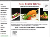 www.hautecuisinecatering.nl