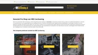 www.hbscarcleaning.nl