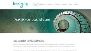 www.heelzorg.nl
