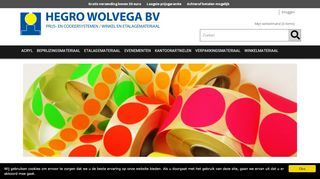 www.hegrowolvega.nl
