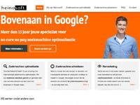 www.heinosoft.nl