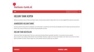 www.helium-tank.nl
