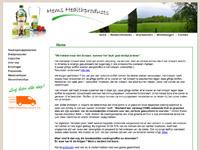 www.hemshealthproducts.com