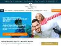www.herniakliniek.nl