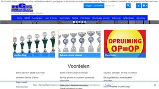 www.hgssportprijzen.nl