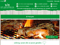 www.hip-catering.nl