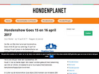 www.hondenplanet.nl