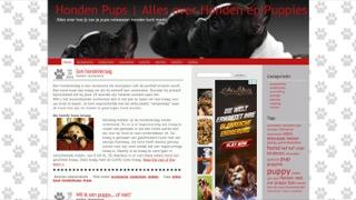 www.hondenpups.com