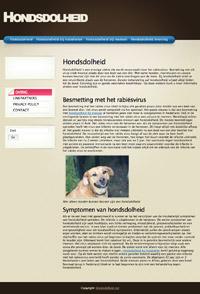 www.hondsdolheid.net