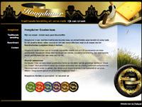 www.hoogduiner.nl
