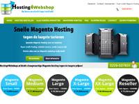 www.hosting4webshops.nl