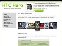 www.htcheroinfo.nl