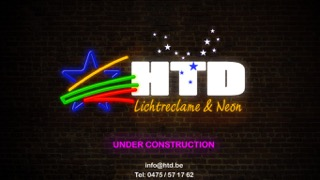 www.htd.be