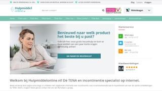 www.hulpmiddelonline.nl