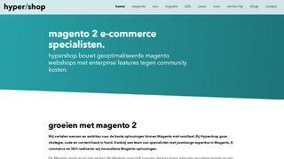 www.hypershop.nl