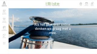 www.i-side.be