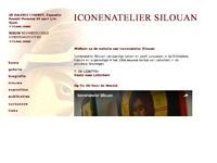 www.iconenschilder.nl