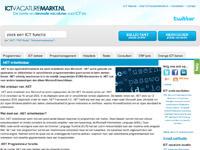 www.ictvacaturemarkt.nl/.net-ontwikkelaar/