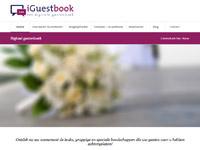 www.iguestbook.nl