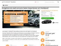 www.import-autos.nl
