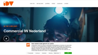 www.indevingers.nl