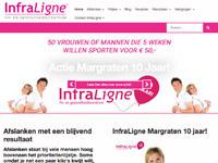 www.infraligne.nl