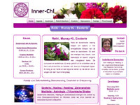 www.inner-chi.be