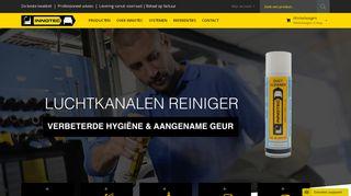 www.innotec.nl