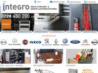 www.integro-groep.nl