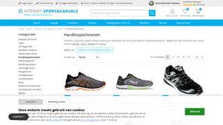 www.internet-sportandcasuals.com/hardloopwinkel/hardloopschoenen/