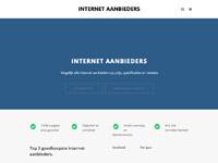 www.internetaanbieders.info