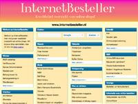 www.internetbesteller.nl
