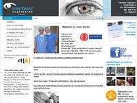 intervision-europe.com