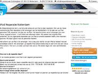 www.ireparatieservice.nl/ipad-reparatie-rotterdam/