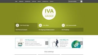 www.ivagroep.nl