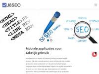 www.j8seo.nl