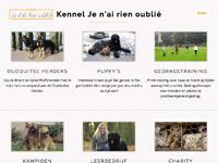 www.jackymervel.nl