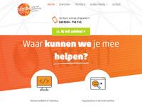 www.jambo-media.nl