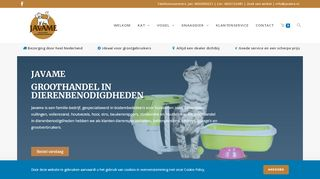 www.javame.nl