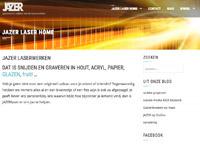 www.jazer.be