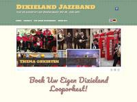 www.jazzband.nl