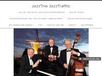 jazztraffic.nl