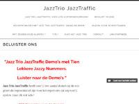 jazztraffic.nl/cds/