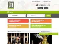 www.jbproductions.nl